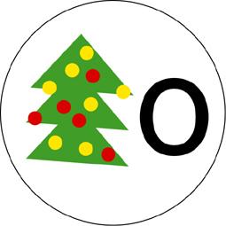 christmas-tree-o