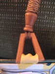 midmod-handle-detail