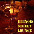 illinois street loungs somafm.com